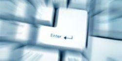 e-SLE -Sistema de Licenciamento Externo Eletrónico